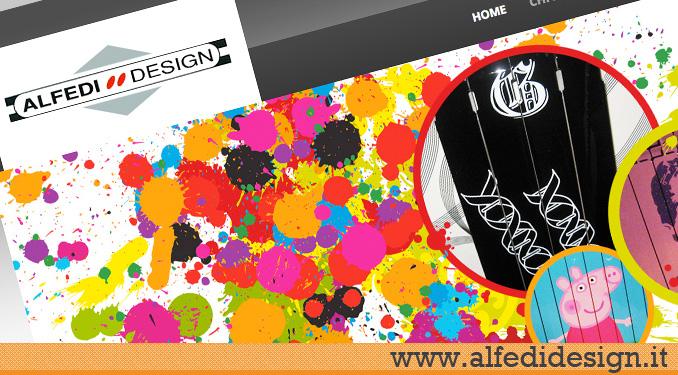 Realizzazione siti web arredamento realizzazioni - Siti design arredamento ...
