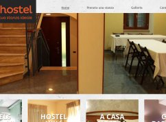 Guest House e Ostelli nel centro di Roma - Hostels and Hotel