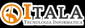 ITALA Tecnologia Informatica S.r.l.
