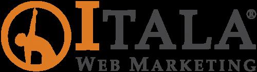 ITALA Tecnologia Informatica